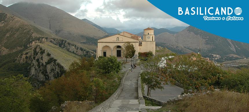 Maratea San Biagio