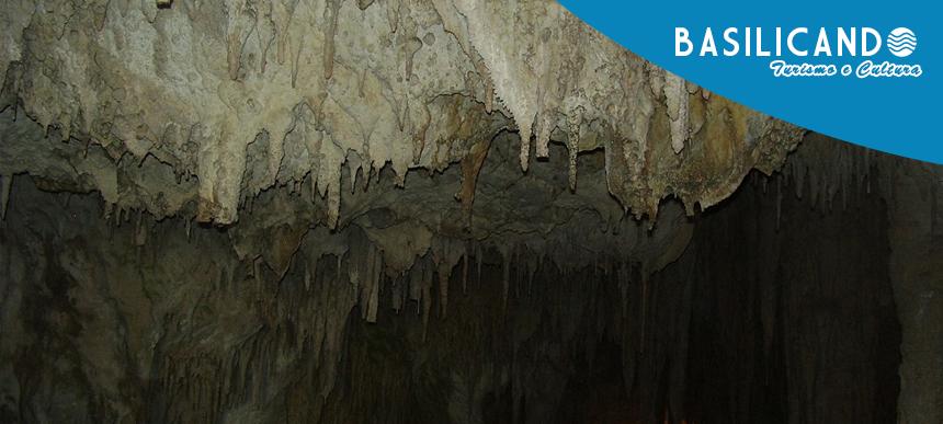 grotta delle meraviglie maratea